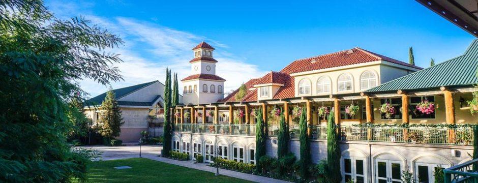 APIC   San Diego Chapter » 2019 Inland Empire & San Diego